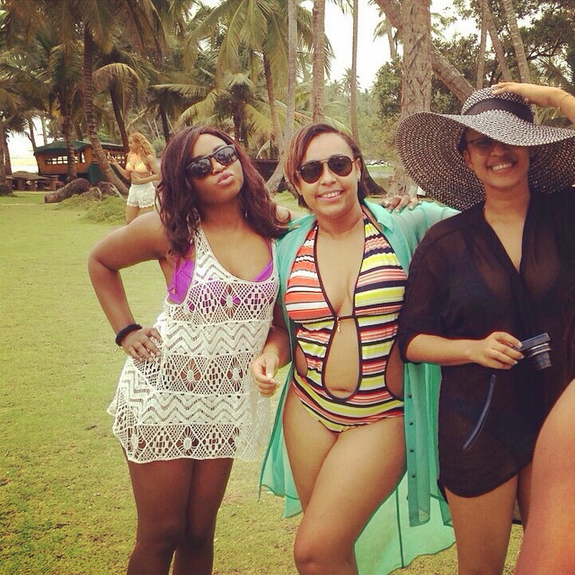 sarah-ofili-birthday-beach-party-7