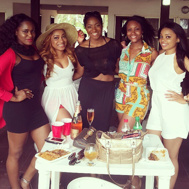 sylvia-nduka-beach-party-jaguda-3