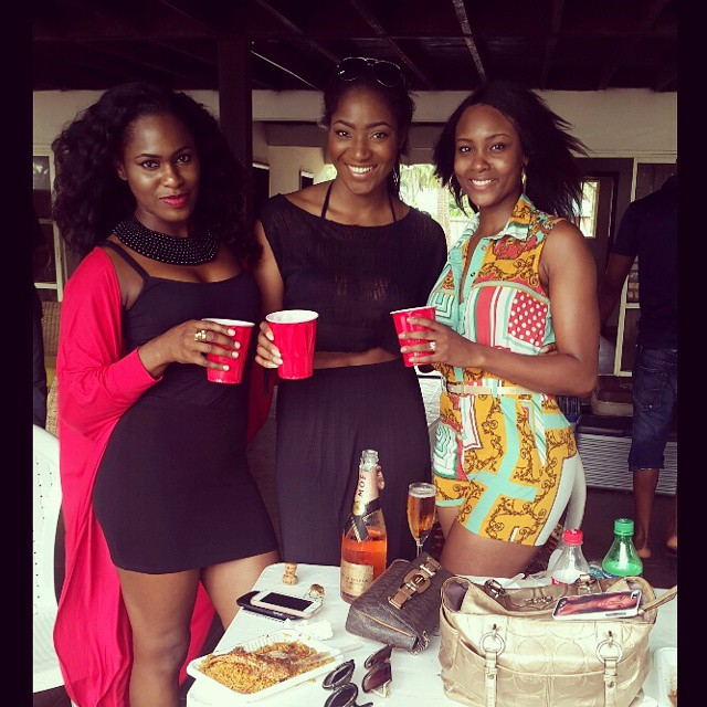 sylvia-nduka-beach-party-jaguda-4