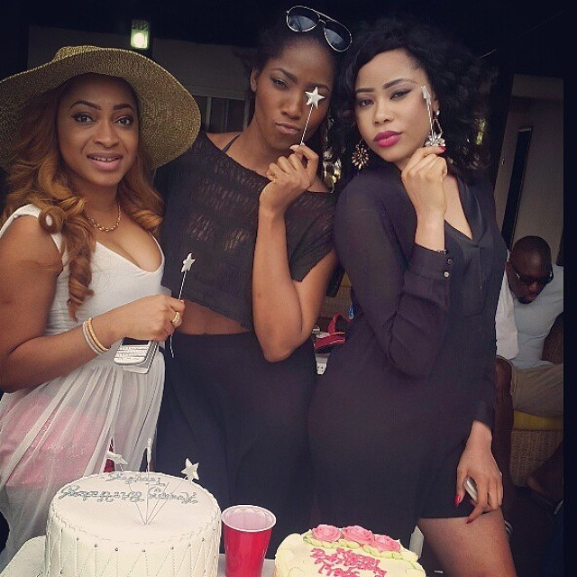 sylvia-nduka-beach-party-jaguda-7