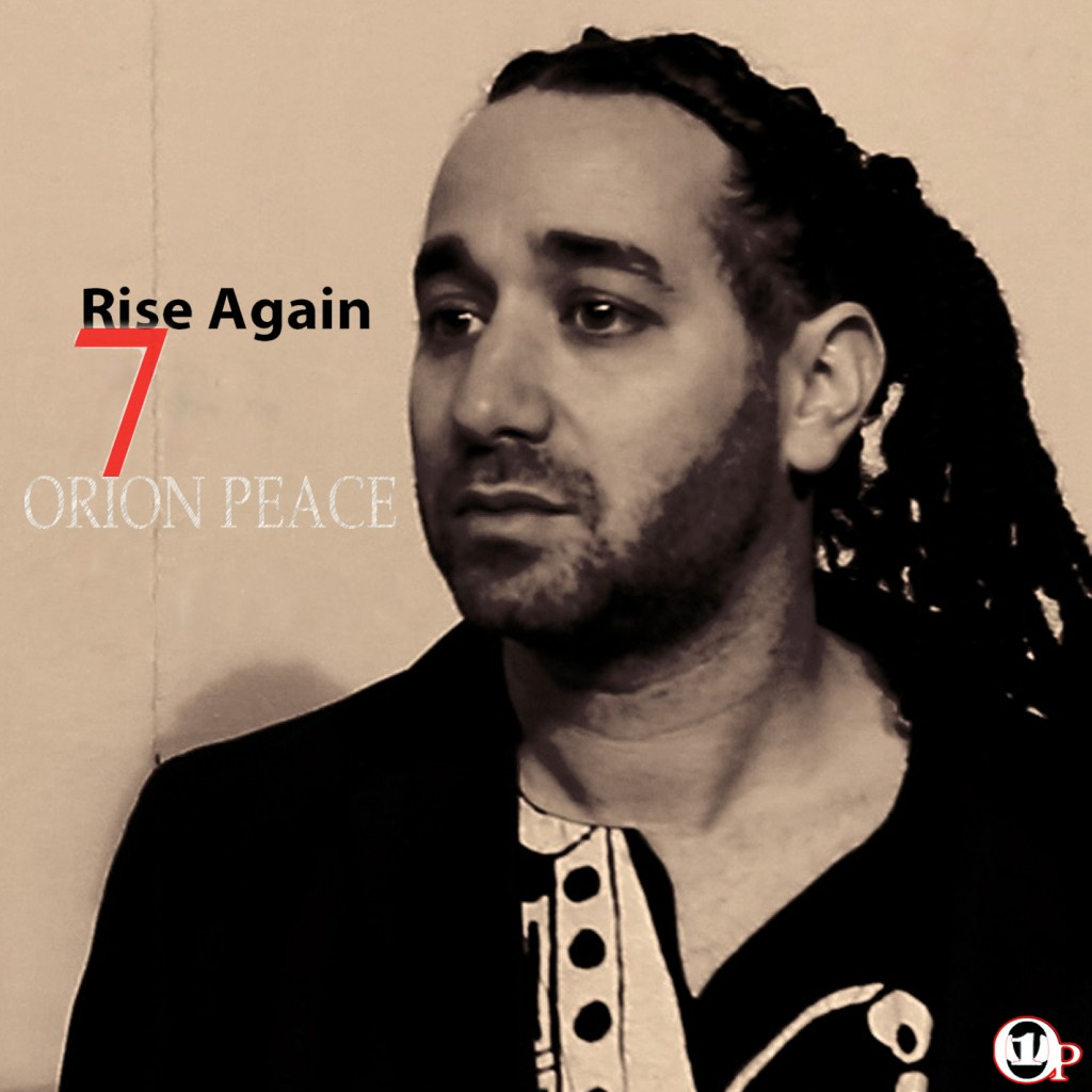 Rise Again 7 EP Cover Orion Peace copy (fcp1)