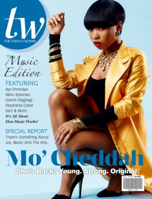 TW Nov_Cover