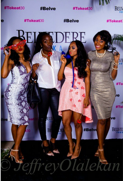 Toke-Makinwa-Birthday-Party-