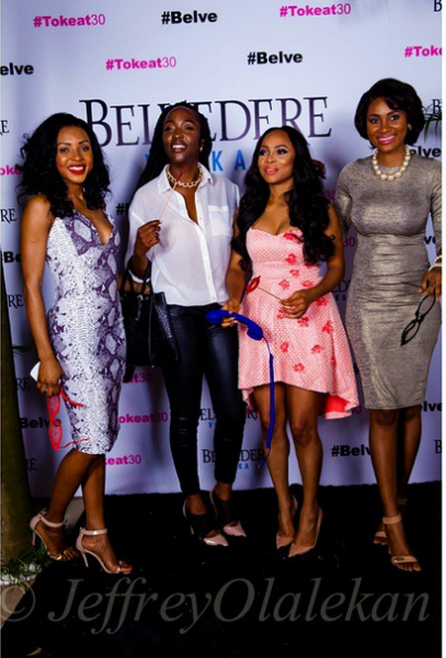 Toke-Makinwa-Birthday-Party-2