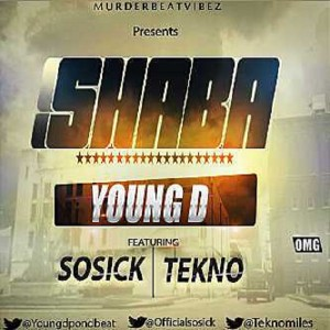 Young-D-Shaba-Art