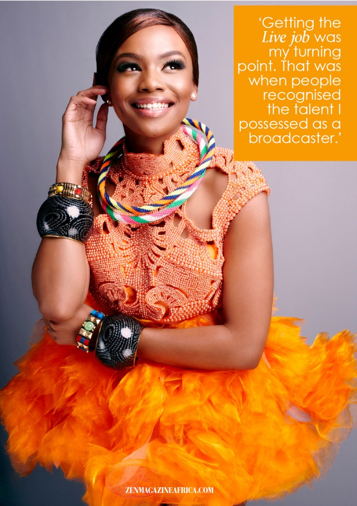 Zen-Magazine-Interviews-Bonang-Matheba-African-Media-Star-2014-6-723x1024