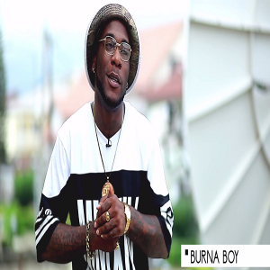 burnaboy-whatsup