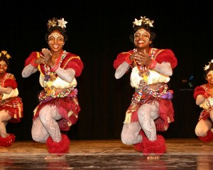 87762-performance-by-dance-and-music-group-from-nigeria-during-the-afr.jpg