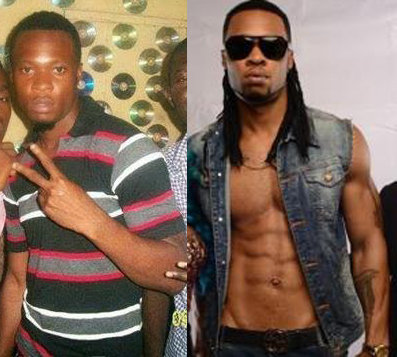 flavour-before-after