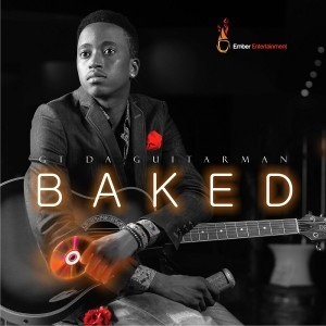 gt-baked-album-cover