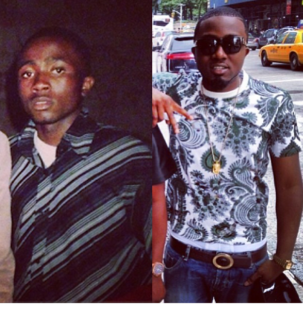 ice-prince-before-and-after