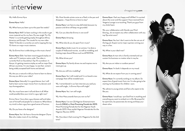 interview_page