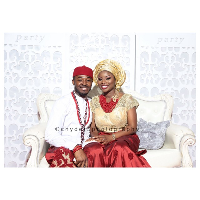 oc-ukeje-wedding