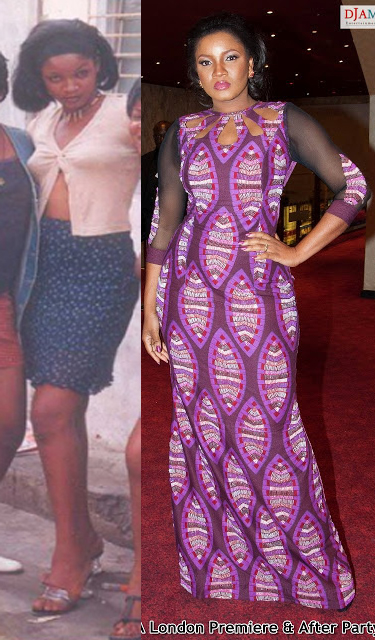 omotola-before-and-after