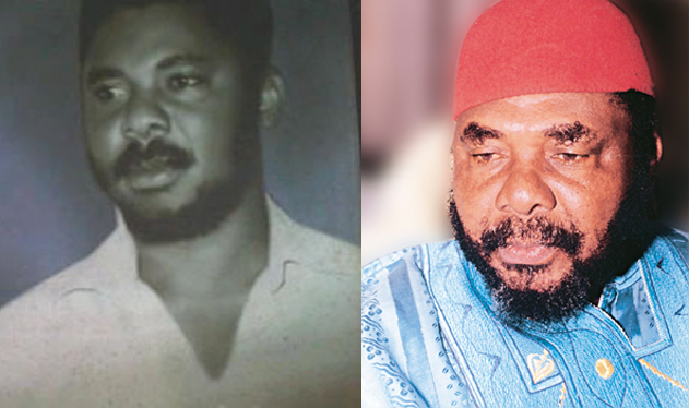 pete-edochie-before-after
