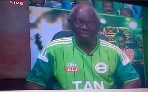 super-eagles-tan
