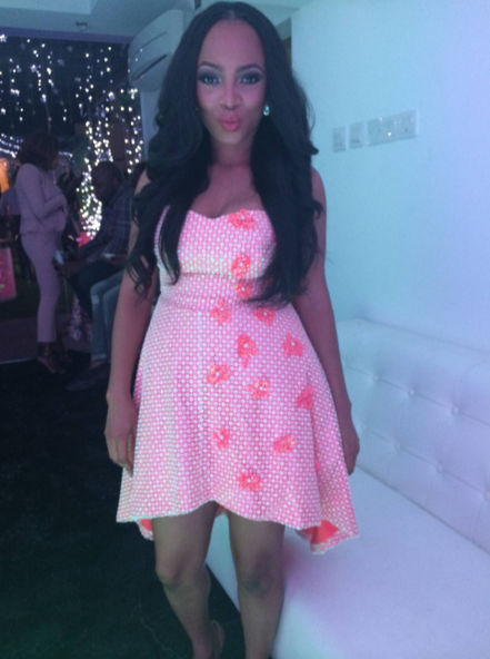 toke-makinwa-at-toke-party