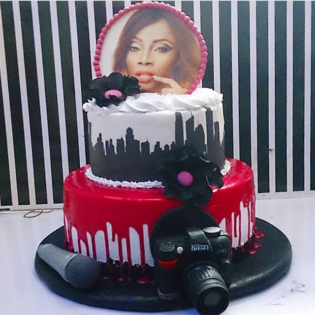 toke-makinwa-birthday