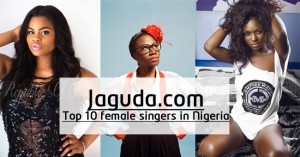 top-10-female-singers-nigeria-jaguda