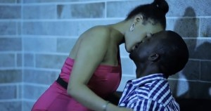 whats-within-nollywood-trailer