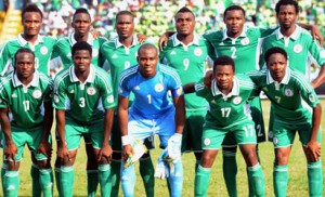 wpid-super-eagles1.jpg