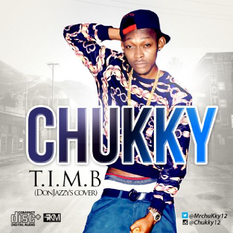 Chukky Front(1)