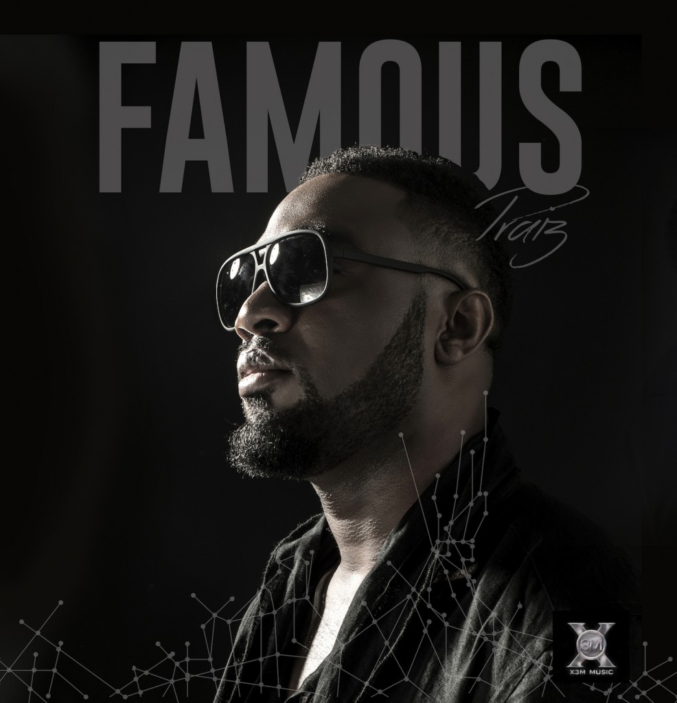 FAMOUSCover_FRONT
