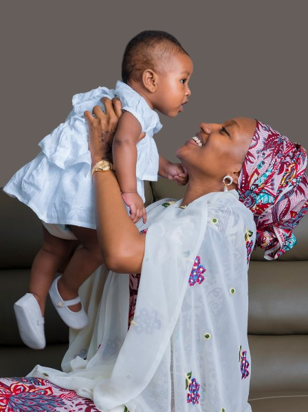 Halima-Buhari-Sheriff-and-Daughter-Jaguda_448x600