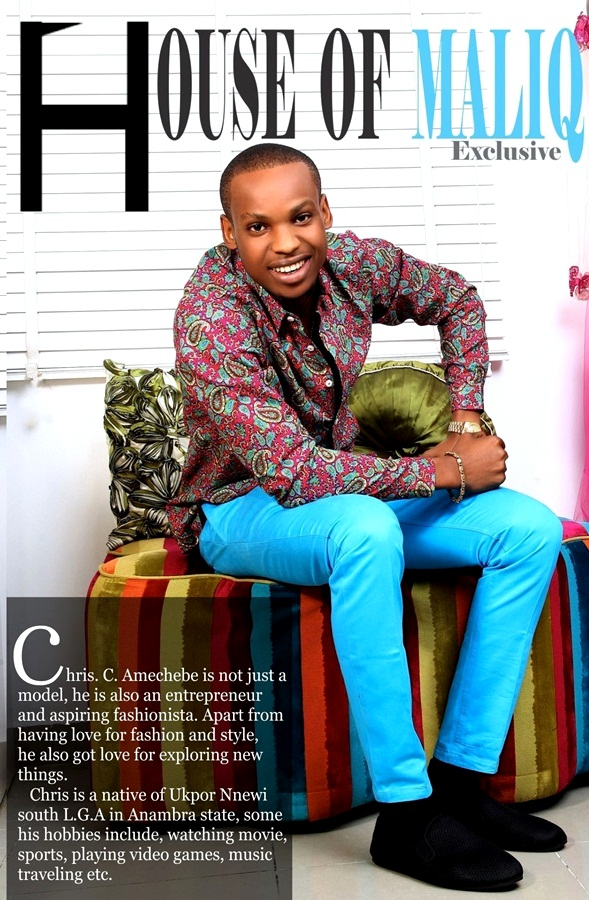 HouseOfMaliq-magazine-New-Fashion-Issue-Editorial-Christopher-Amechebe-Cover-girl-88