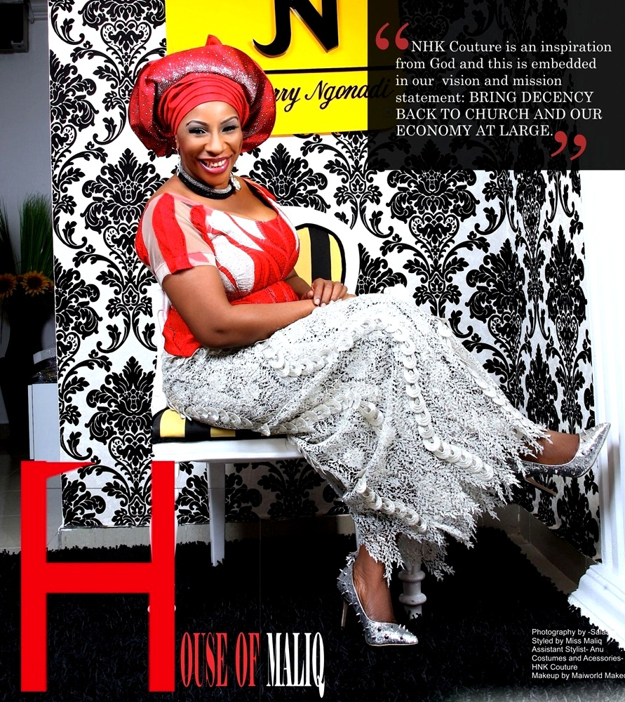 HouseOfMaliq-magazine-New-Fashion-Issue-HNK-Couture-Nkechi-Harry-Cover-girl-88