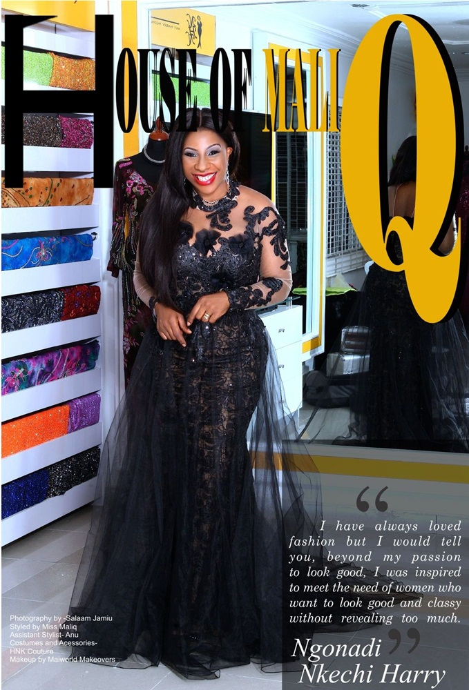 HouseOfMaliq-magazine-New-Fashion-Issue-HNK-Couture-Nkechi-Harry-Cover-girl-8855