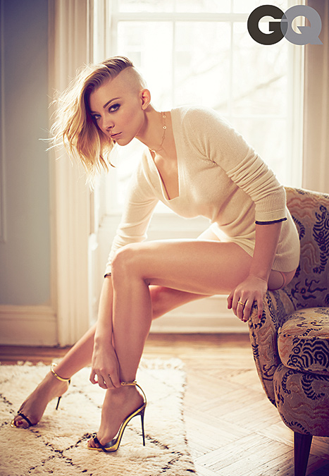 Natalie-Dormer-for-GQs-2014-Hottest-Women-in-Culture-List-jaguda-2014