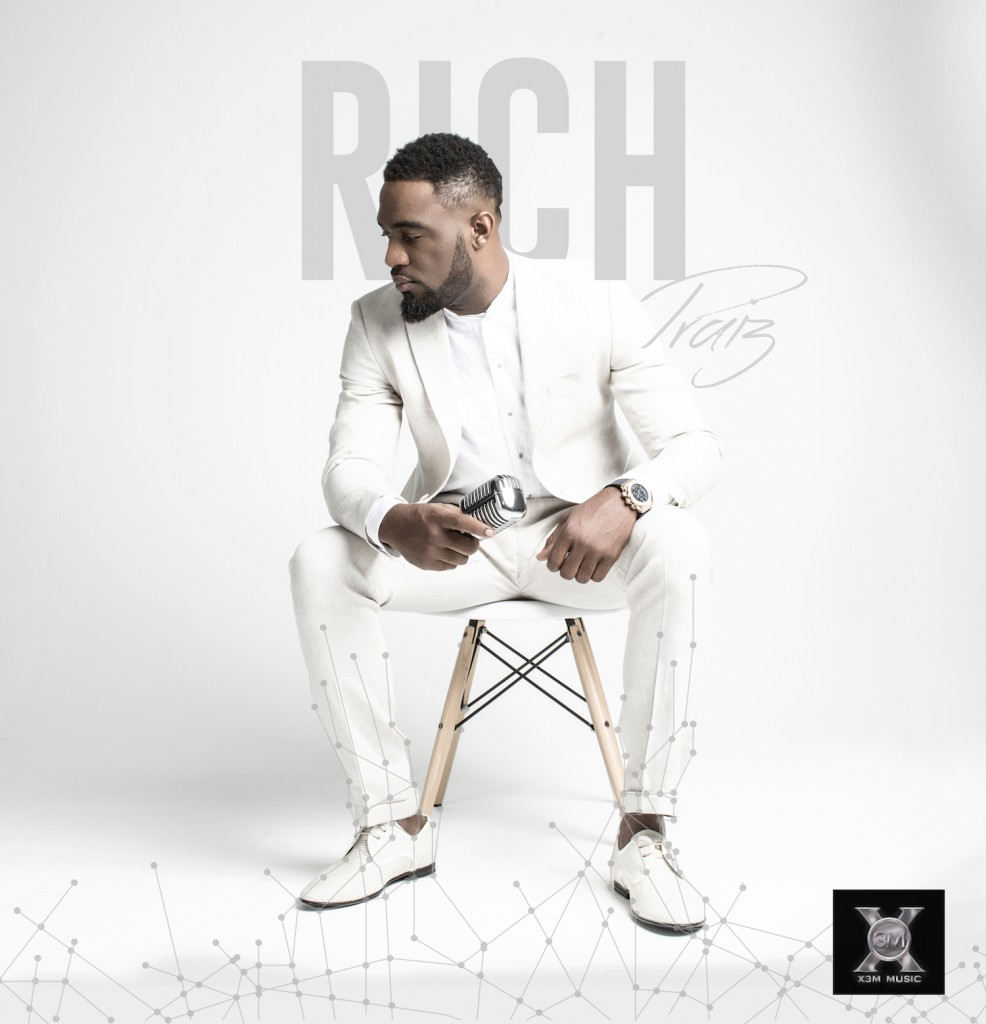 RichCover_FRONT