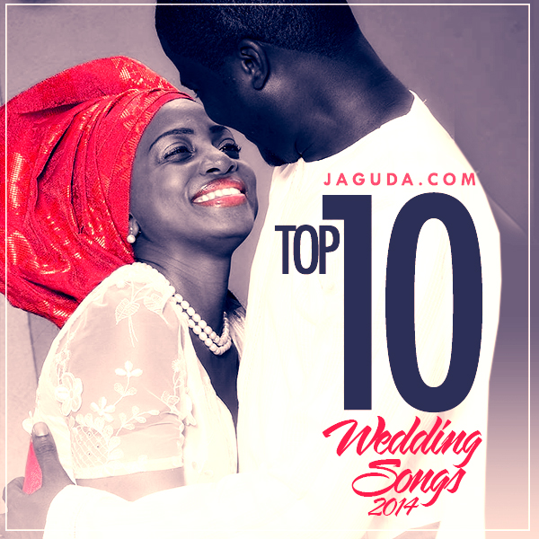 Top Wedding Songs Released In 2014