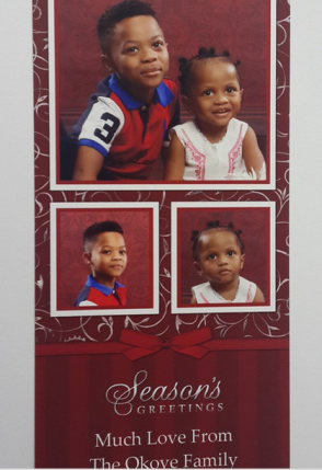 christmas-card-lola-omotayo