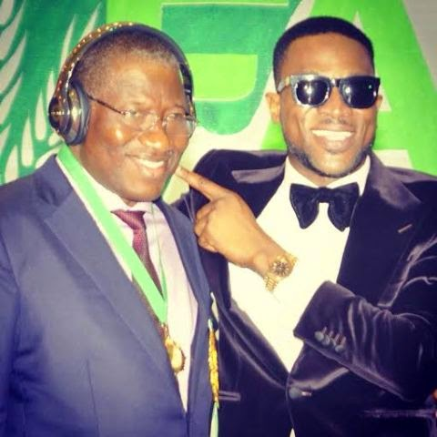 gej-beats-by-dre
