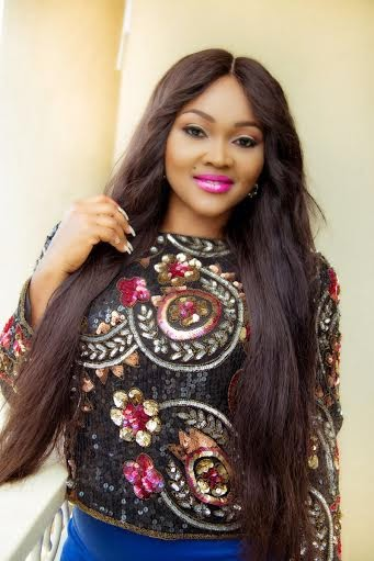 mercy-aigbe-2