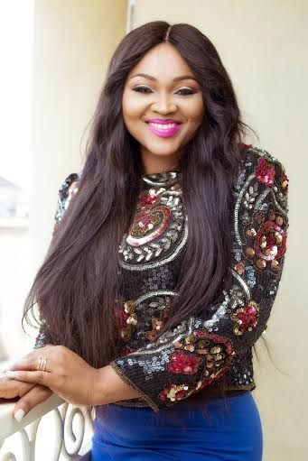 mercy-aigbe-3