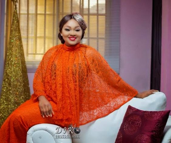 mercy-aigbe-5