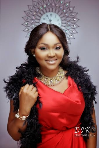 mercy-aigbe