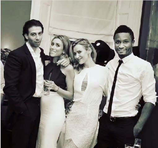 mikel-obi-girlfriend-party-10