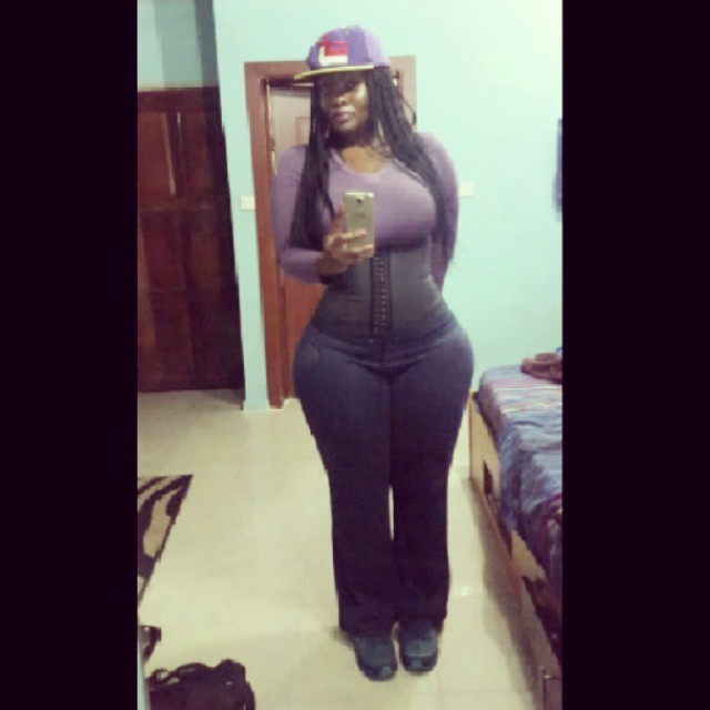 toolz-o-waist-clincher