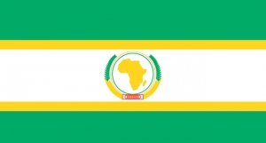 African-Union-300x161