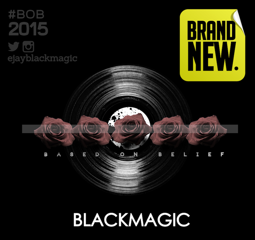 BlackMagic-Brand-New-Art