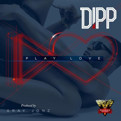 Dipp-Play-Love-Official-mp3-image-e1421384721868