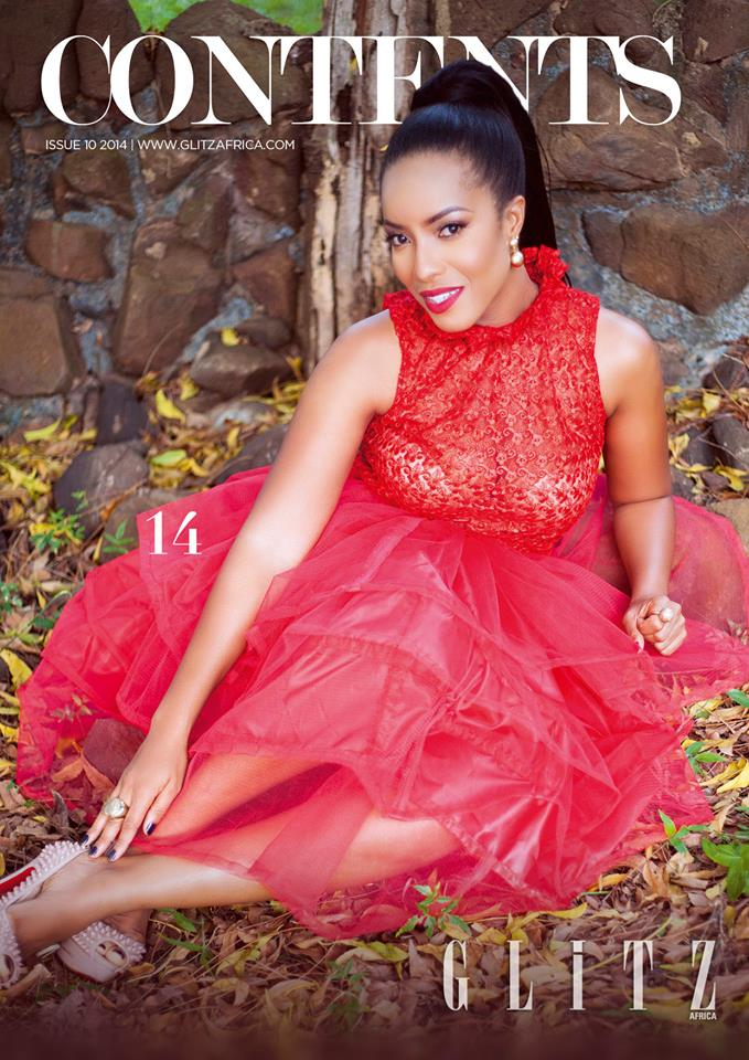 Glitz-Issue-10-joselyn-dumas-jaguda-1