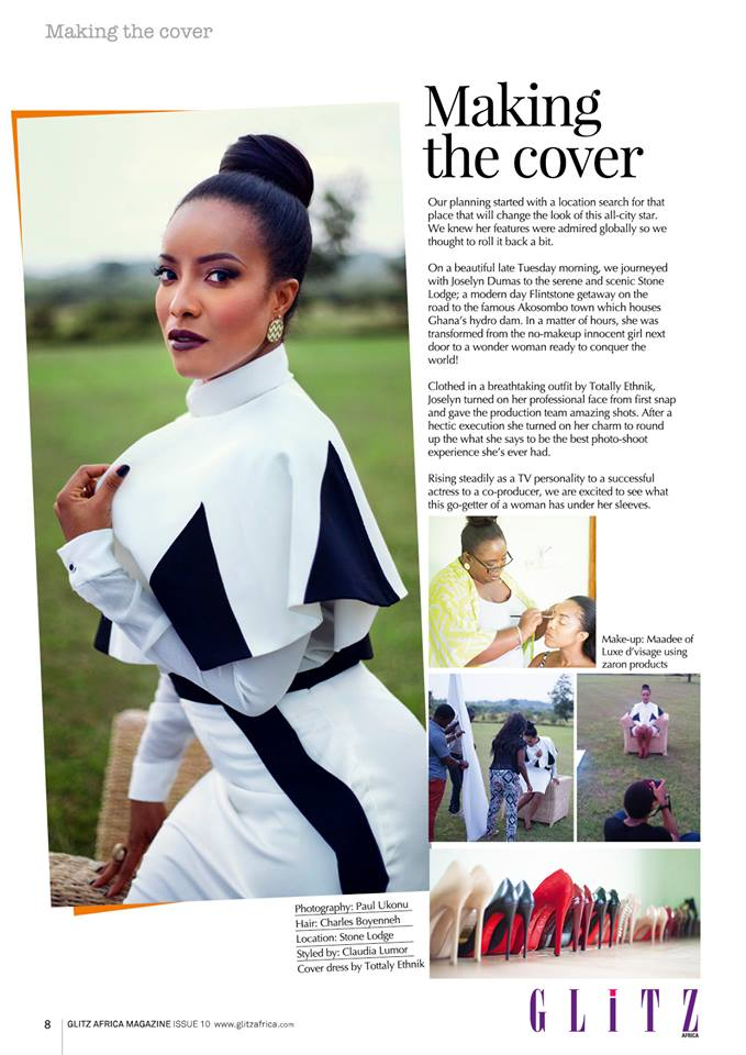 Glitz-Issue-10-joselyn-dumas-jaguda-2