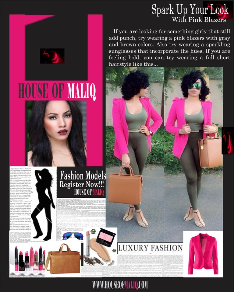 HouseOfMaliq-Magazine-January-Issue-2015-Cover-Editoria-Graphic-designe-insidefeature-44444444