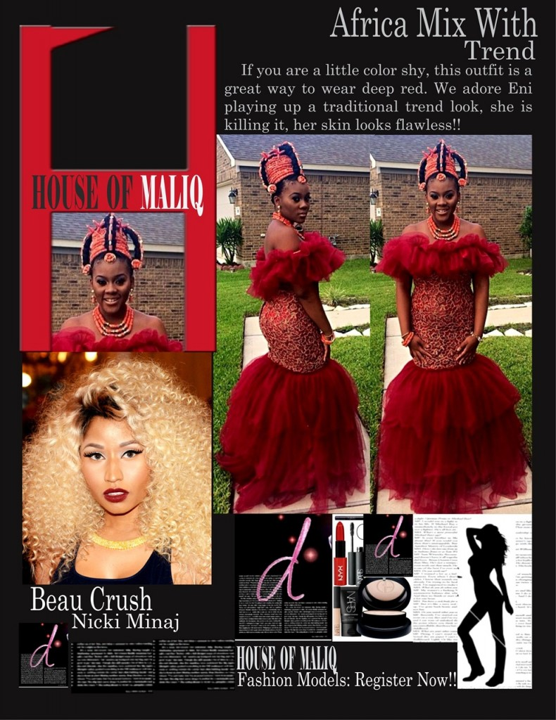 HouseOfMaliq-Magazine-January-Issue-2015-Cover-Editoria-Graphic-designe-insidefeature-733444