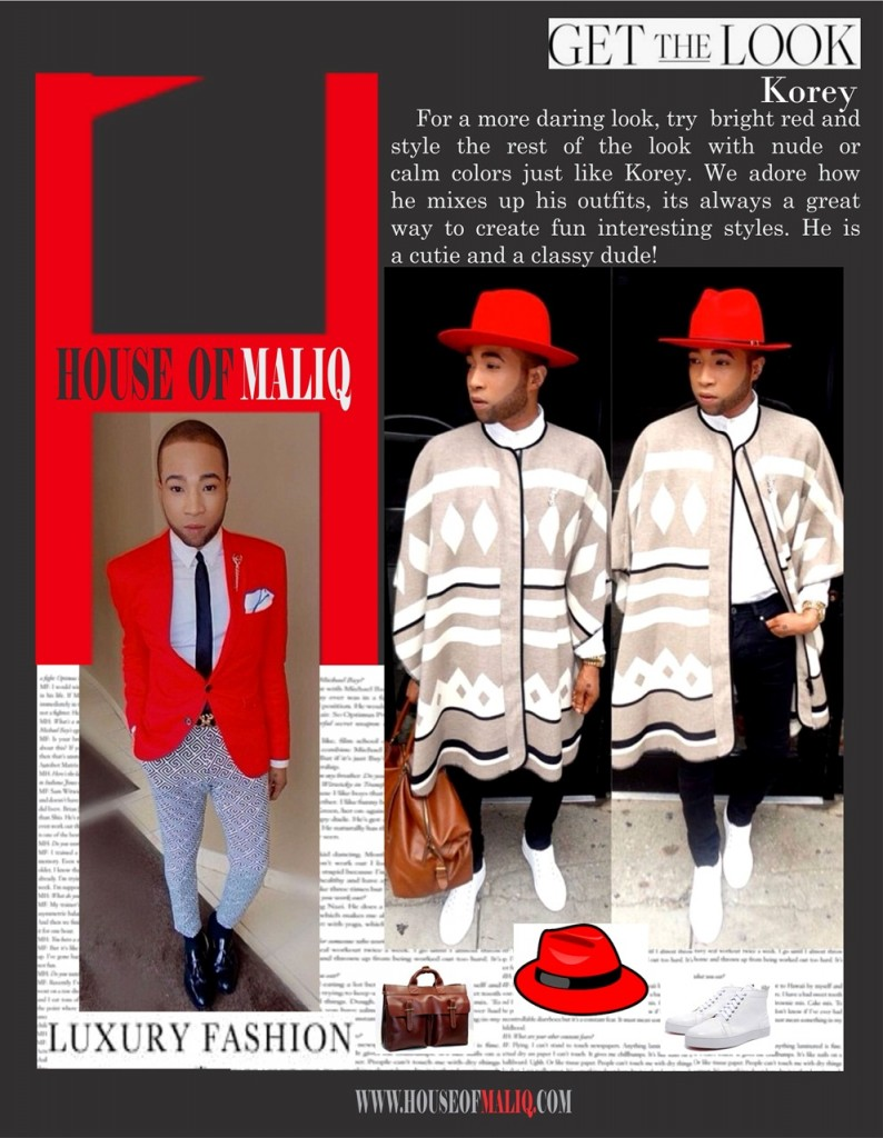 HouseOfMaliq-Magazine-January-Issue-2015-Cover-Editoria-Graphic-designe-insidefeature-768733444r
